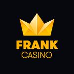 Online Casino - 556767