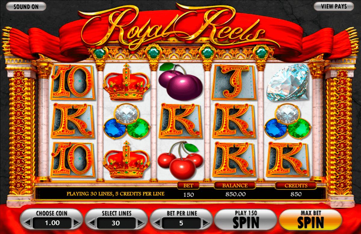 Casino Austria - 820150