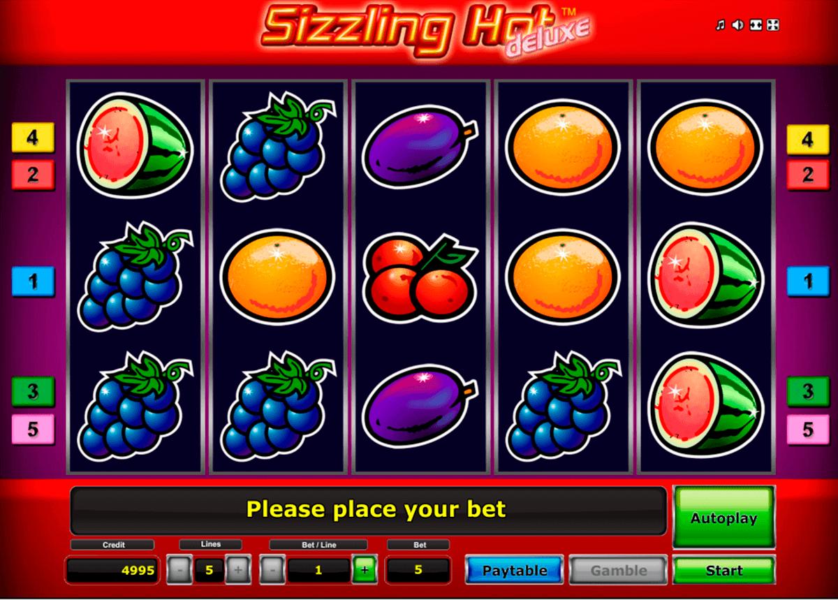 Online Casino Automat - 852148