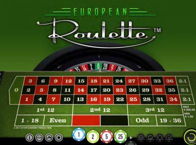 Online Casino Österreich - 728845