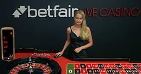 Betfair Arcade Das - 638193