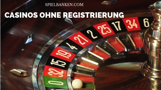 Casino Freispiele - 698413