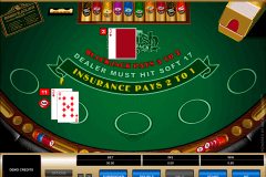 Online Casino - 954084