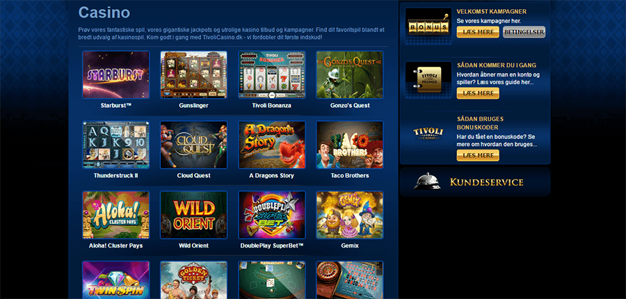 50 free Spins - 190525