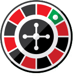 Online Roulette Manipuliert - 159698