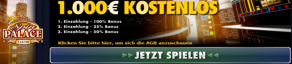 Online Casino - 63416