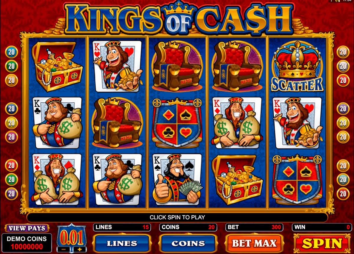 Zuverlässiges Casino Spielautomaten - 366370