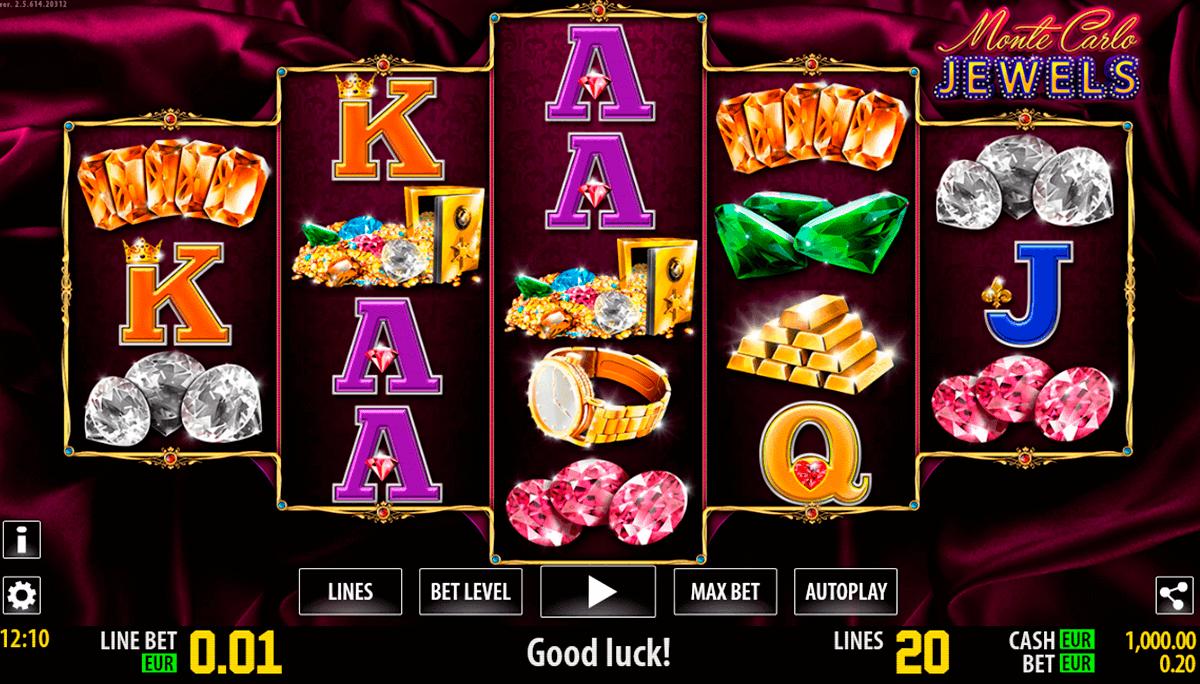 Casino Freispiele - 221582