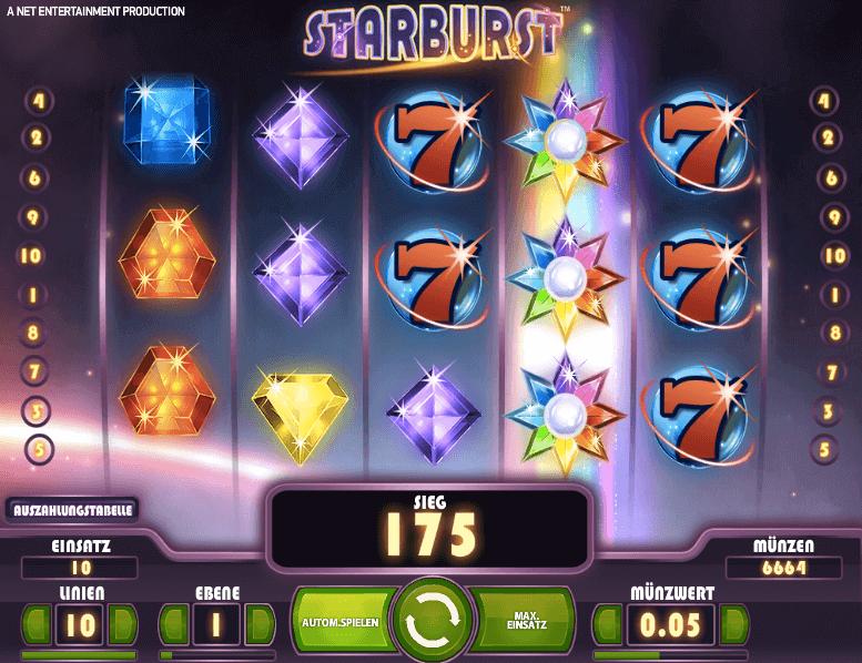 Neue online Casinos - 272301