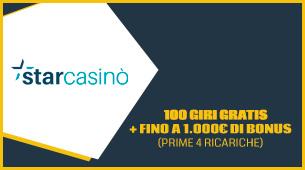 Casino Games Test - 275972