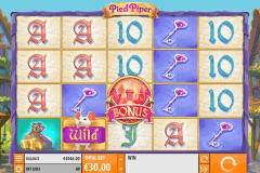 Online Casino - 54895