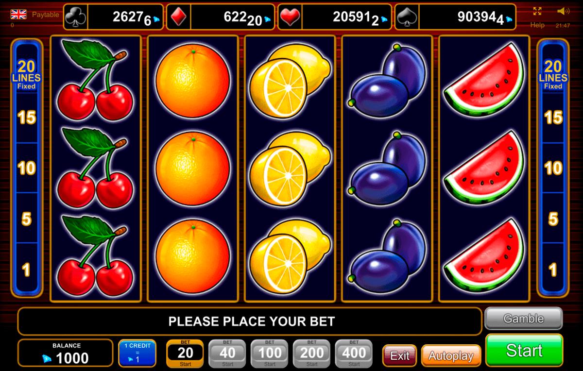Alle online Casino - 910116