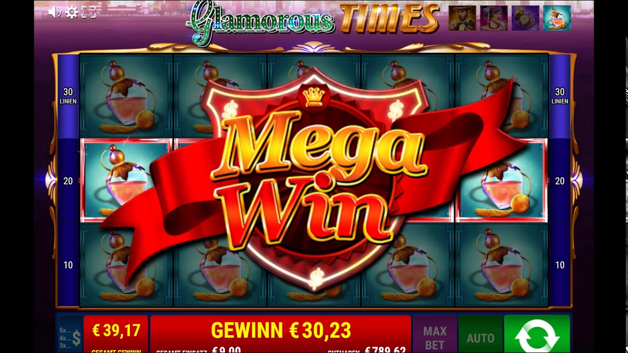 Alle online Casinos - 211789