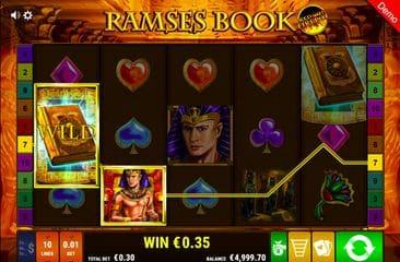 Online Casino - 761164