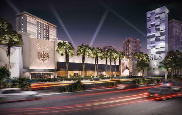 Casino Erfahrungen - 876570