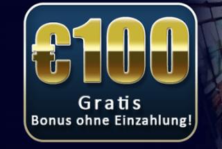 20 euro ohne - 562567