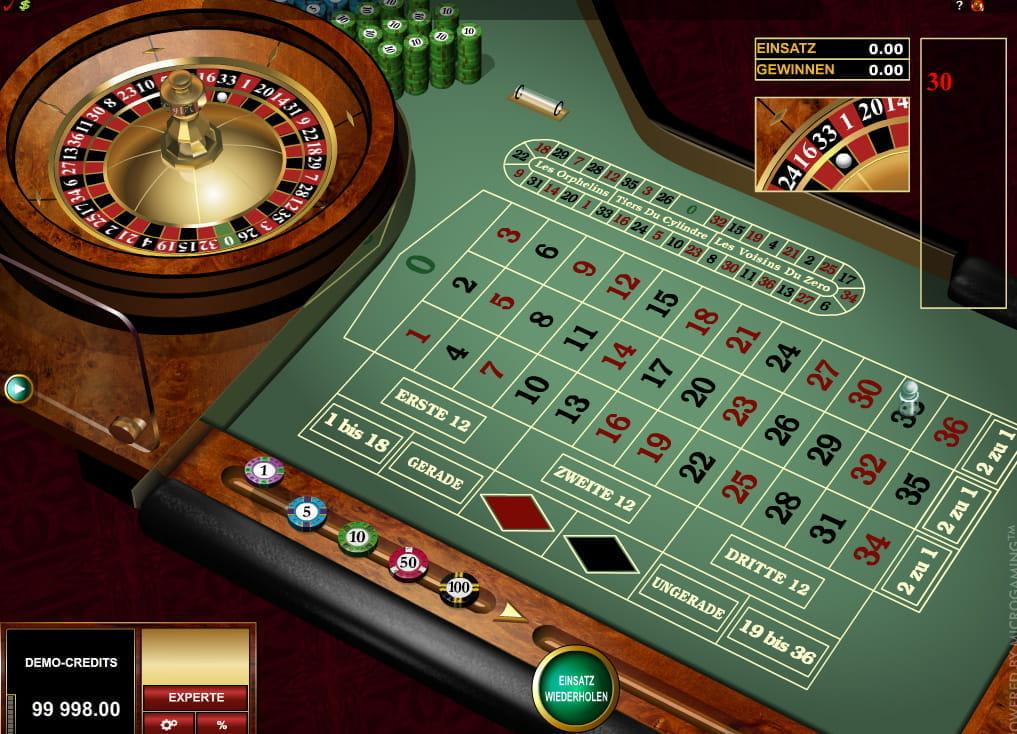 Fairplay Casino Amazonas - 664530