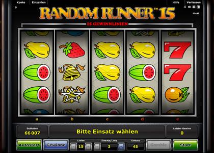 Casino Spiele - 753198