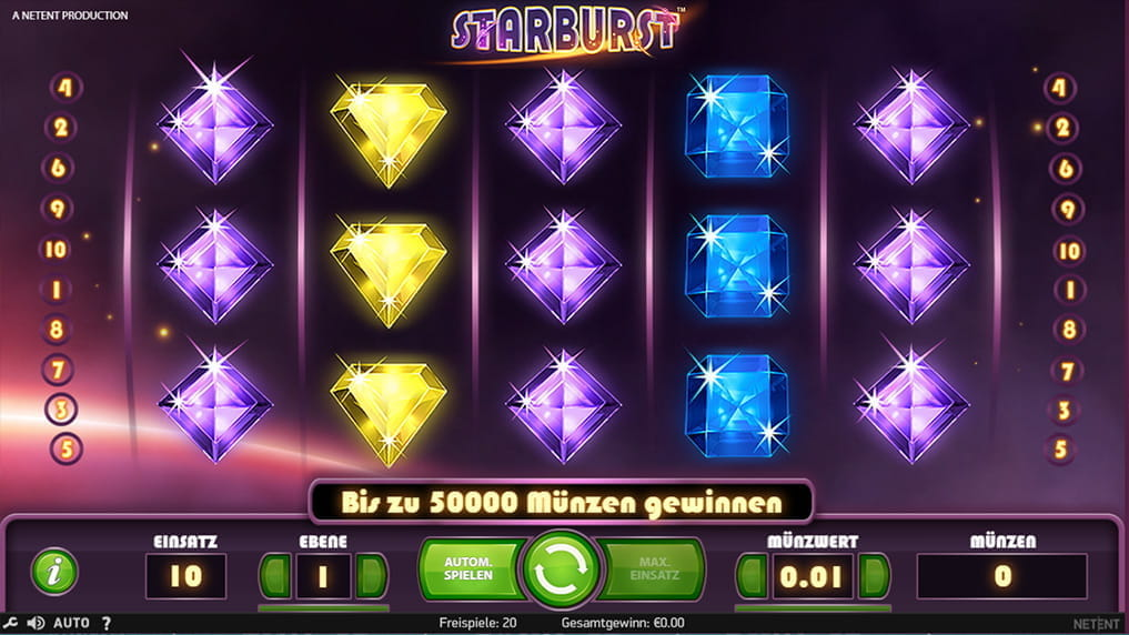 Online Casino - 456194
