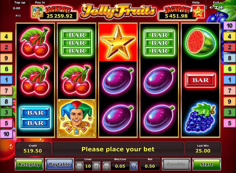 Online Casino bestes - 308089