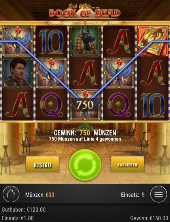 Casino Auszahlung - 431935