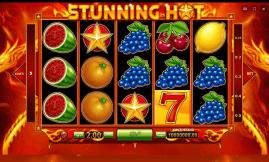 Spielhallen Sperrzeiten Spielautomaten - 105955