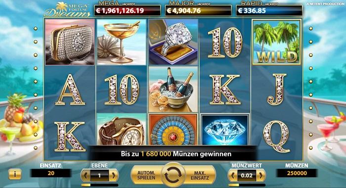 Kostenfreie Spielautomaten - 462249