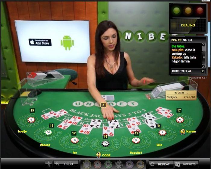 American Poker 2 - 634328