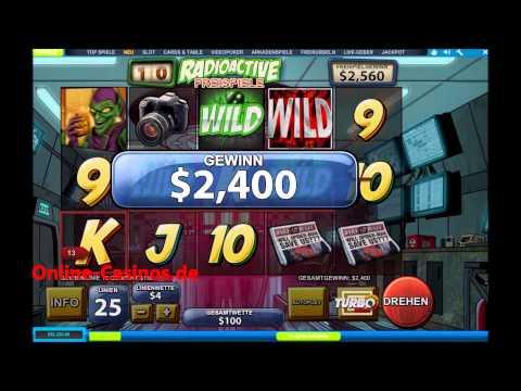 Gewinnchance Glücksspirale Spiel - 950310