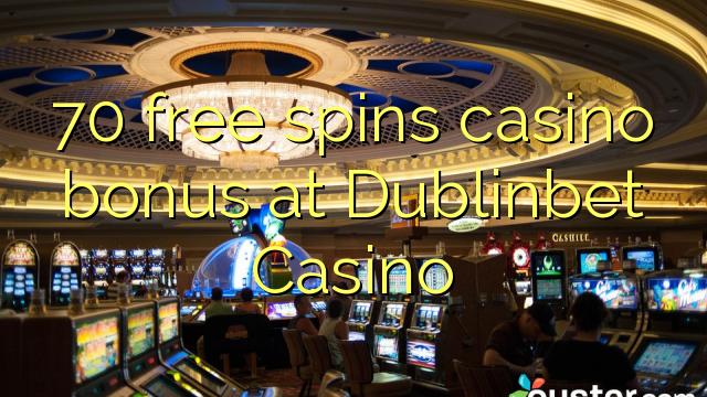 Neues Casino free - 749390