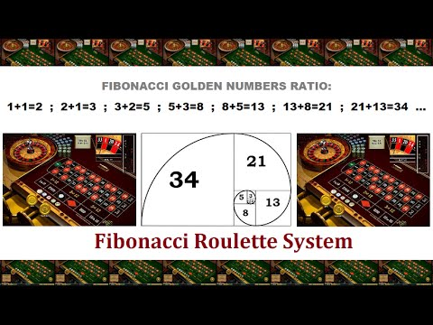 Fibonacci numbers Wishmaker - 479620