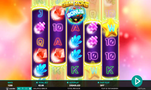 Free Spin Casino - 451359