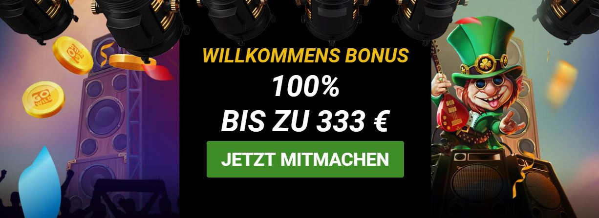 Free Spins - 182607