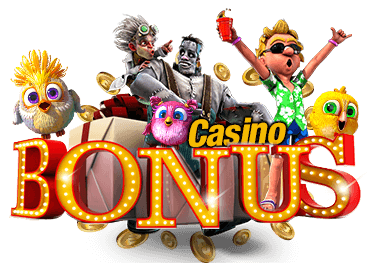 Free Spins - 453079