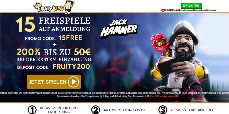 Freispiele Casino Austria - 716655