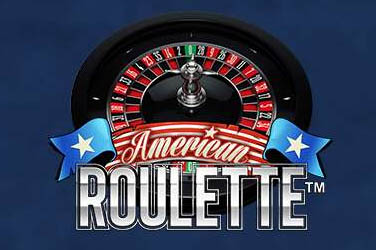 French Roulette Vegas - 96791