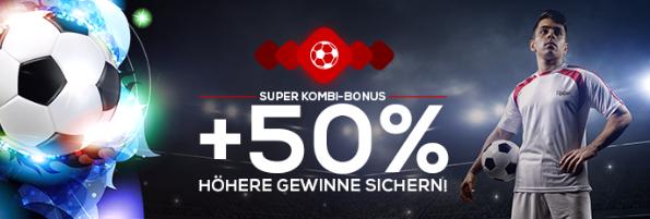 Fußball Wetten - 518526
