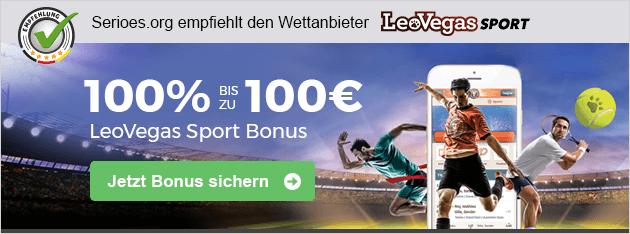 Fußball Wetten online - 324504