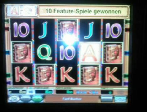 Gamblejoe Forum Erfahrungsaustausch - 976905