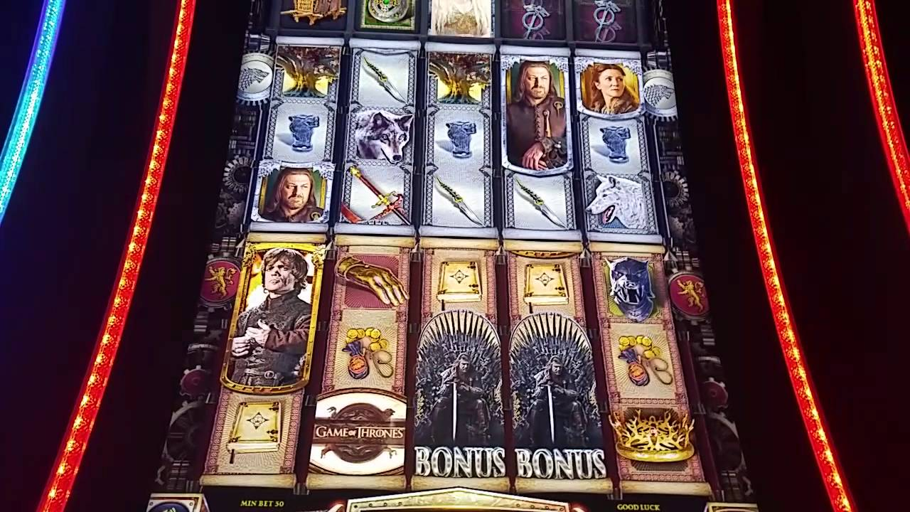 Game of Thrones - 296507