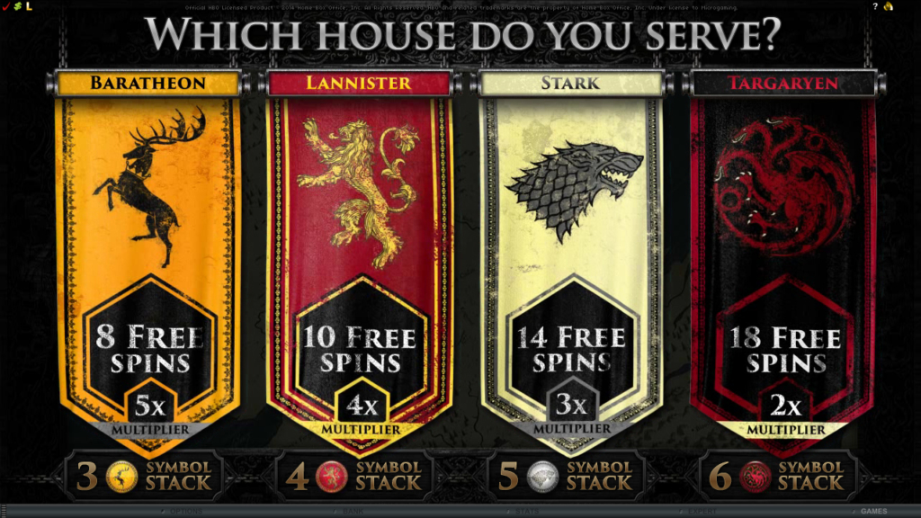 Game of Thrones - 916363