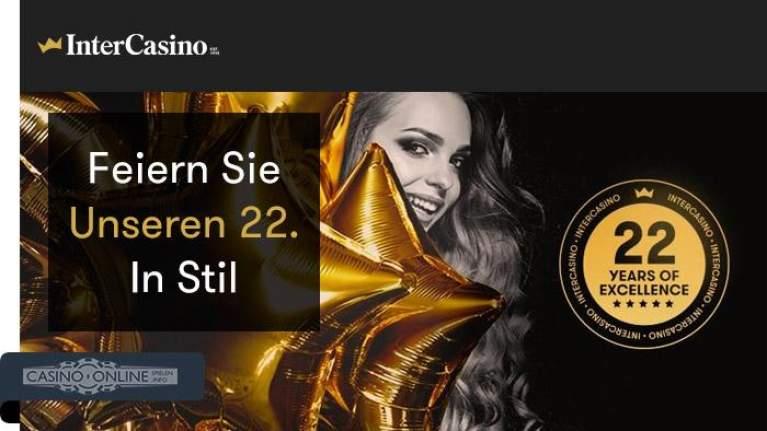 Geburtstag Bonus Freispiele - 672080