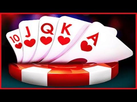 Gewinnchance Glücksspirale Spiel - 541456
