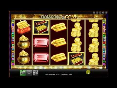 Gewinnchance Glücksspirale - 728445