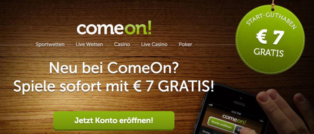 Gewinne in online - 851550