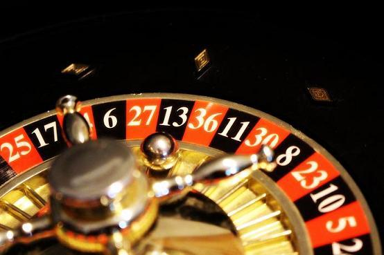 Glücksspiel app - 946644