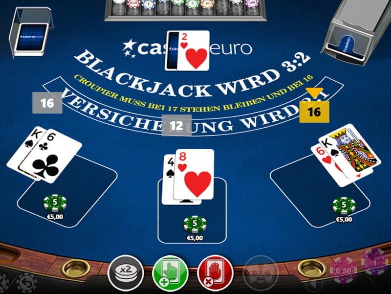 Glücksspiel app mit - 931507