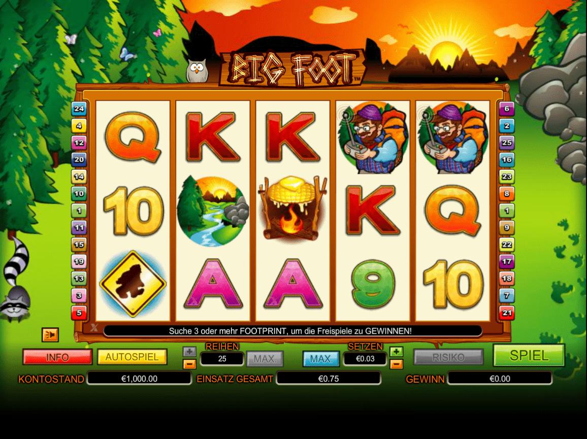 Glücksspiel FAQ DrückGlück - 876747