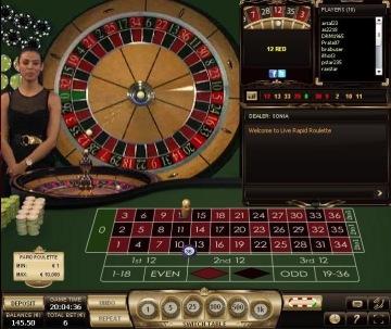 Glücksspiel reich Smart - 912437