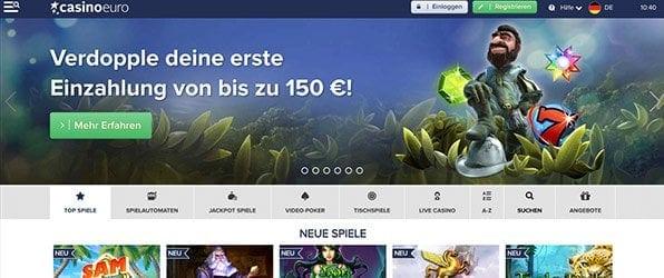 Glücksspiel Türkei - 525435